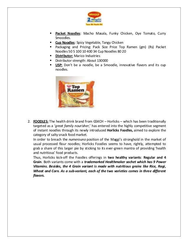 horlicks usp Envr 133 - environmental health microbiology - spring detection of fecal streptococci and enterococci by multiple tube and membrane filter methods.