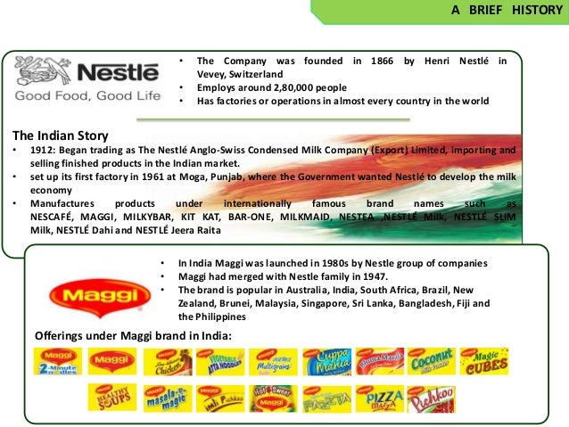 product positioning maggi Transcript of maggi instant noodles  maggi noodles came up with a new positioning which  as an instant snack product, maggi noodles came up.