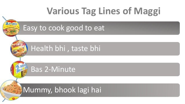 stp analysis of maggi We do a swot analysis of nestle, to get a better perspective of the strengths, weaknesses, opportunities and threats to this popular food brand.