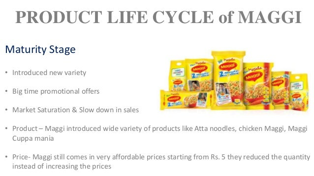 product life cycle of nutri grain 20 the product life cycle of nutri-grain the product life cycle is the model that represents a sales pattern for a product over a period time it shows the revenue by a product from the stage of introduction to eventual.