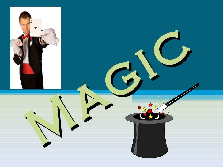 i c    a gM