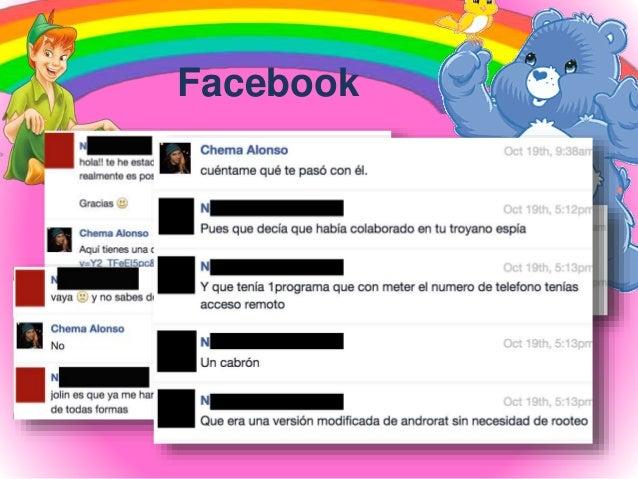 FaceHack http://www.elladodelmal.com/2015/01/apps-magicas-para-hackear-facebook.html