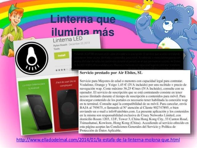 Antivirus Gratis http://www.elladodelmal.com/2015/01/instala r-un-antivirus-en-android-puede.html