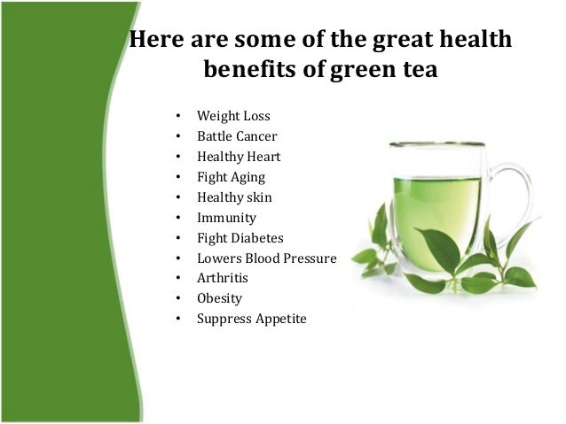 health benefits of green tea that 38 healthy and beauty benefits of drinking green tea daily for you discover these benefits of tea and consume this herb right.