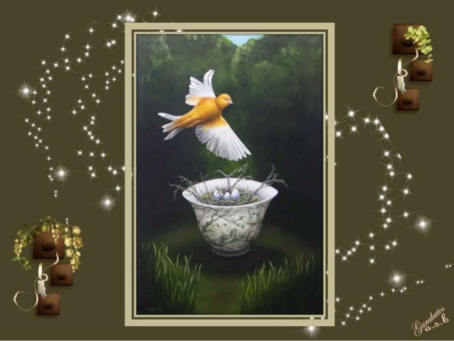 GINgER FOX A contemporary Dallas artist Ginger Fox. You will find original surrealism paintings in acrylic and oil. Fox's ...