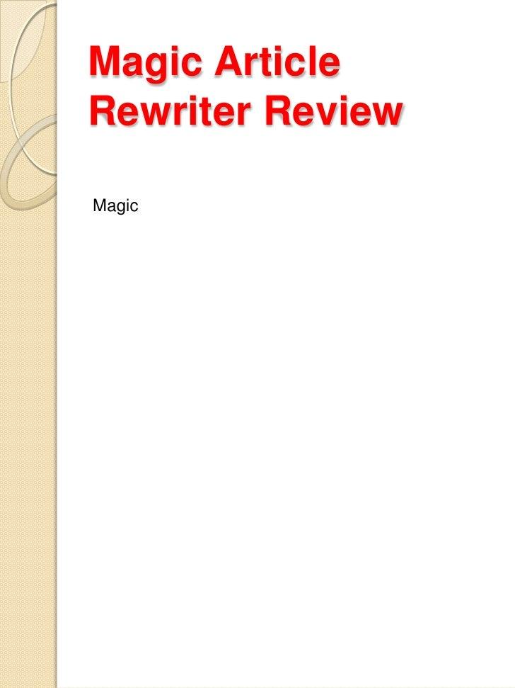 essay rewriter reviews