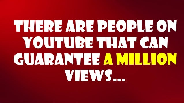 VIRAL CONTENTMAGNIFIED BY 100 PEOPLEPROMOTED BY PRESS