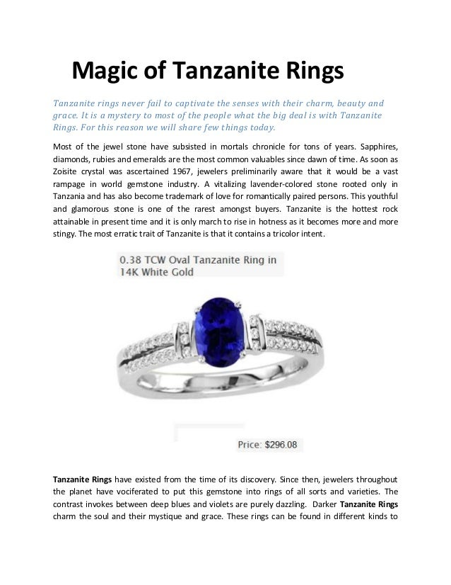 pinterest tanzanite pin gemstones price combo jewelry offers