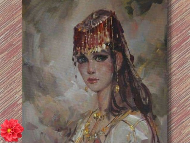 was born in Adiyaman in 1961 .He Completed his high school and art education in Istanbul and is a prominent Turkish artist.