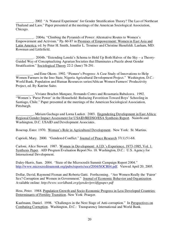 sociology lenski essay Sociology essay charon (2010) reiterates  sociology lenski essay abortion according to marx, weber, simmel, and bourdieu john j coakley on the sociology of sport.