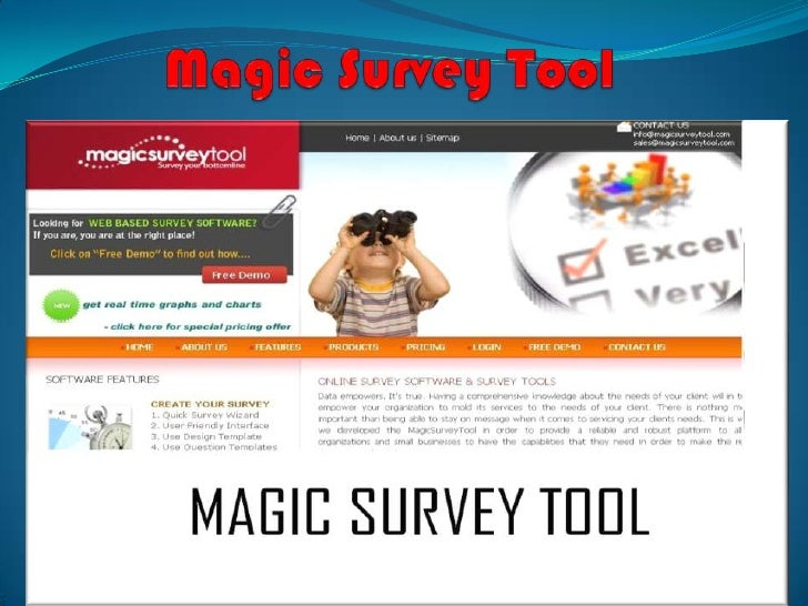 Customer Satisfaction Survey  Our   recognized customer  satisfaction surveys tool is  designed      according    to  ind...