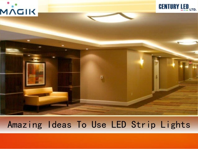 amazing-ideas-to-use-led-strip-lights-1-638.jpg?cb=1471428747 Interior Led Strip Lighting Ideas on interior home lighting ideas, interior cabinet lighting ideas, interior track lighting ideas,