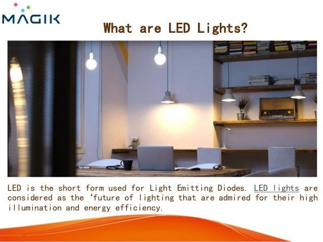 strip lighting ideas. led strip lighting ideas