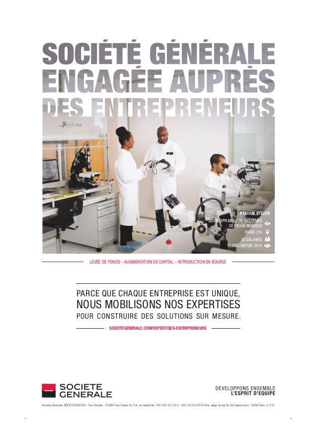 I novia 2015 magazine du salon for Salon des nouvelles technologies