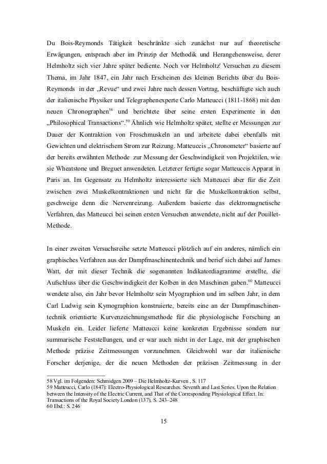 Großartig Ans Anatomie Und Physiologie Galerie - Anatomie Ideen ...