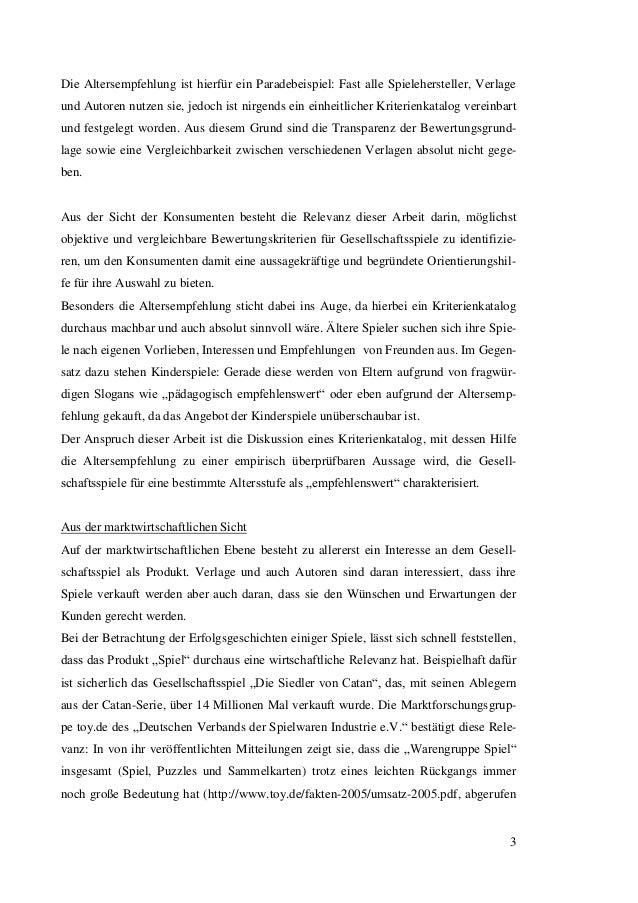 Wunderbar Hilfe Bei Der Objektiven Aussage Des Lebenslaufs Fotos ...