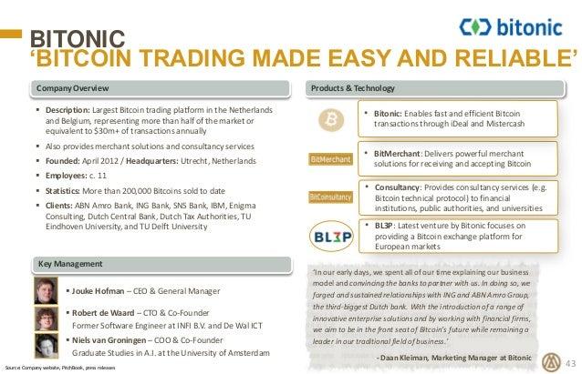 Rabee turkey bitcoins 2nd half betting line explained