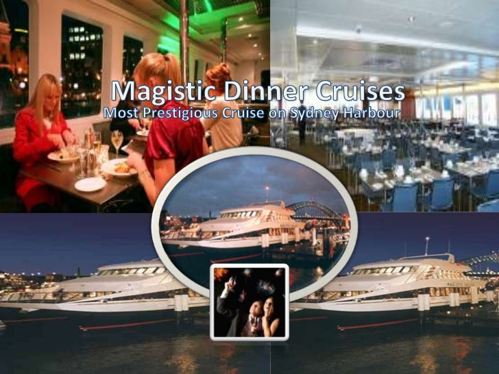 For more details visit us on  http://www.magisticcruises.com.au/