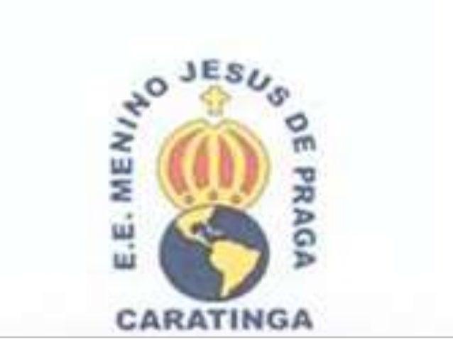 Rua Cel. Antônio da Silva , 351 – Centro       Caratinga – Minas Gerais            CEP 35 300-032