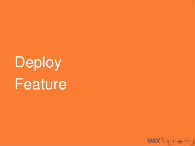 Values & Culture of Continuous Deliver Slide 3