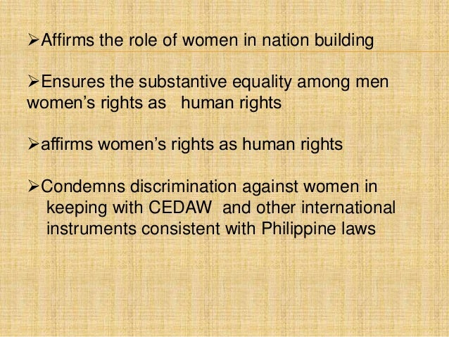 womens role in economic development essay