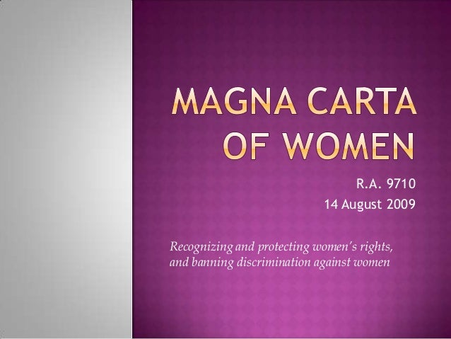 magna carta of women 1-16 of over 3,000 results for magna carta showing selected results see all results for magna carta magna carta: the birth of liberty nov 15, 2016 by dan jones.