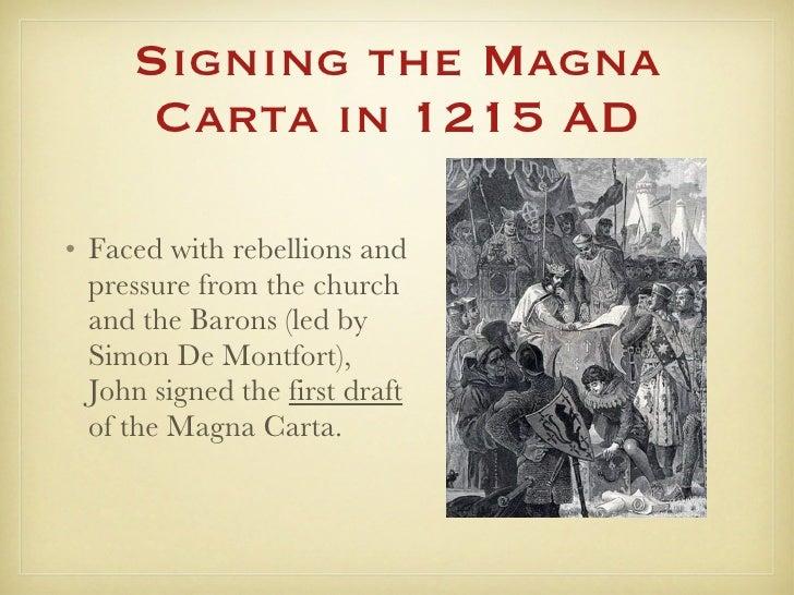 """Résultat de recherche d'images pour """"pictures of the magna carta 1215"""""""