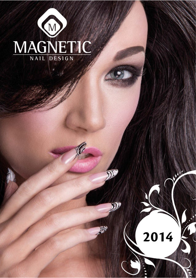 Magnetic nail design catalogue 2014 copy magnetic nail design catalogue 2014 copy 2014 catalogue prinsesfo Choice Image