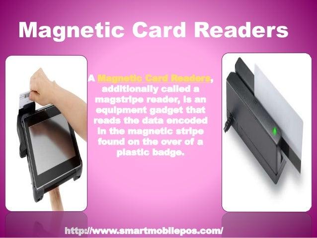 Buy Smart Card Readers