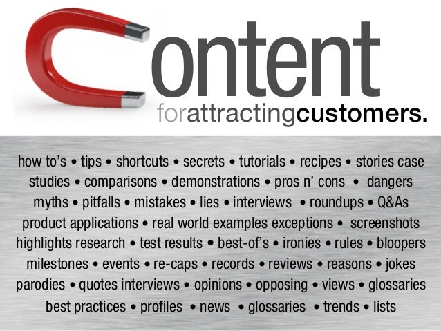 """Connect !  the dots.  """" Use a mix of  media for more  touchpoints!  """" Stay on topic !  """" Integrate!  """" Link everything !  ..."""