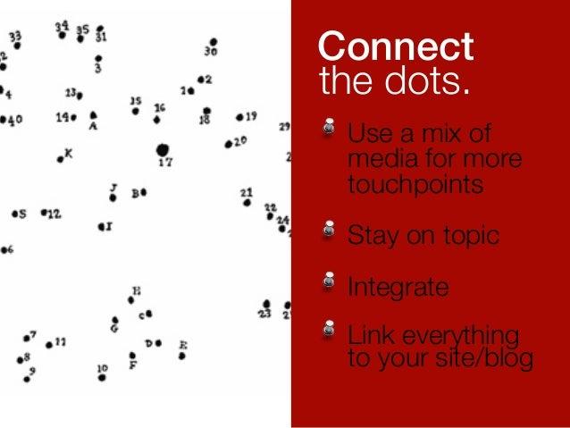 create a customer  atntreavcert ipounb lfisohr ctheis fi.eld.!  [unless flies are your target market]