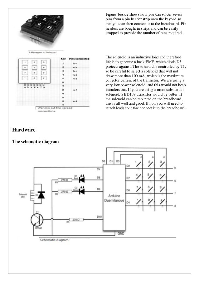 need to get electrical wiring diagrams subaru outback to