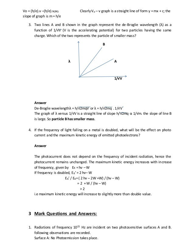 magnetic effect of current pdf
