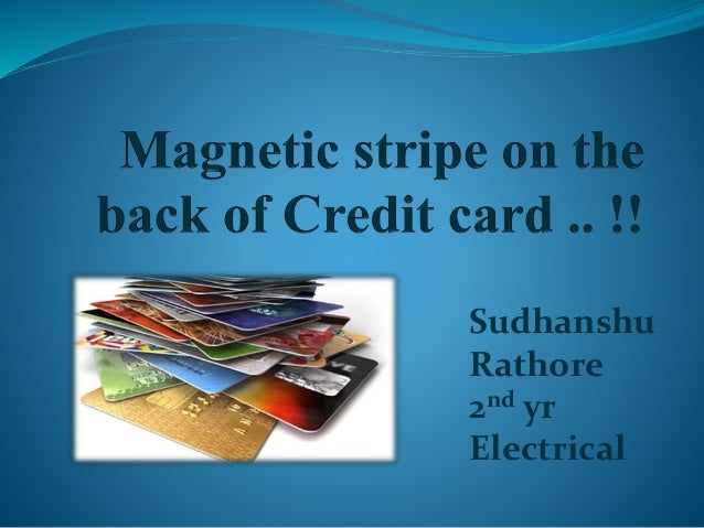 Sudhanshu Rathore 2nd yr Electrical