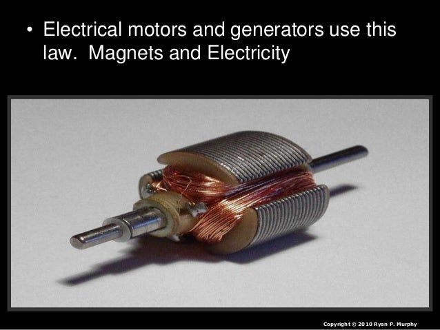 • The strength of the electromagnet's magnetic field can be increased by increasing the current through the wire, or by fo...