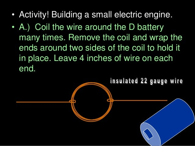 • Answer: It works on the principal of Faraday's Law of electromagnetic induction. This force depends on the direction of ...