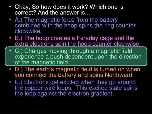 • http://sciencepowerpoint.comWebsite Link: