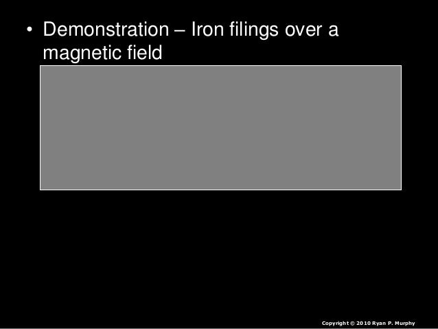• Magnet: An object that is surrounded by a magnetic field and that has the property, either natural or induced, of attrac...