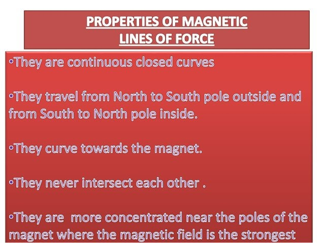 Electromagnet • An electromagnet is a solenoid with a soft iron core. • When using iron, the magnet is temporary. • When u...