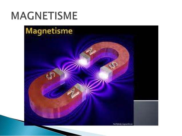 MAGNETISME  IMANTS  DOS PARTS: -POL NORD (N) -POL SUD (S).  PROPIETAT,D´ALGUNS MATERIALS, D´ATRAUR E DETERMINATS METALLS  ...