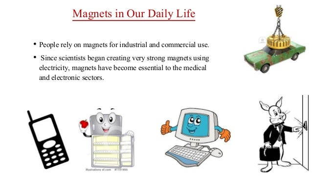 Magnets in orthodontic...