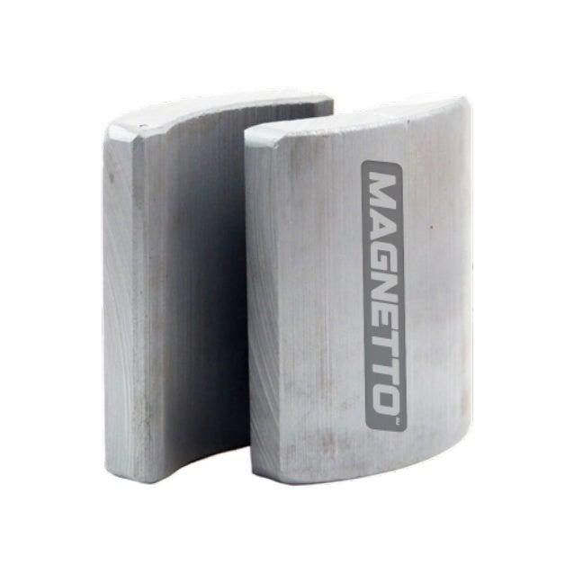 magnet pemfilter oli, 0813-9860-1800