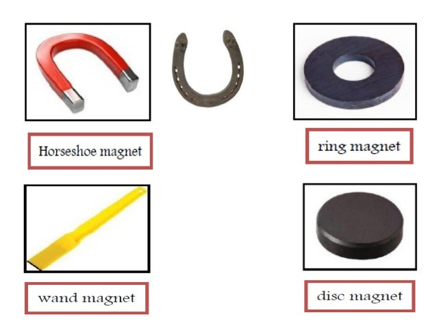 types of magnets Magnetic field therapy uses different kinds of magnets on the body to help boost your overall health it may also help treat certain conditions there are several types, including.