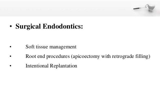 Magnification In Endodontics By Dr Jagadeesh Kodityala