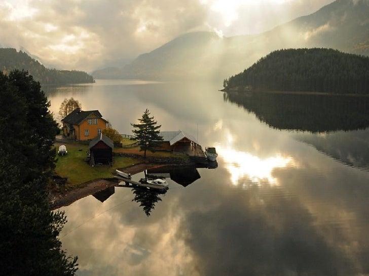 Magnifiques photos