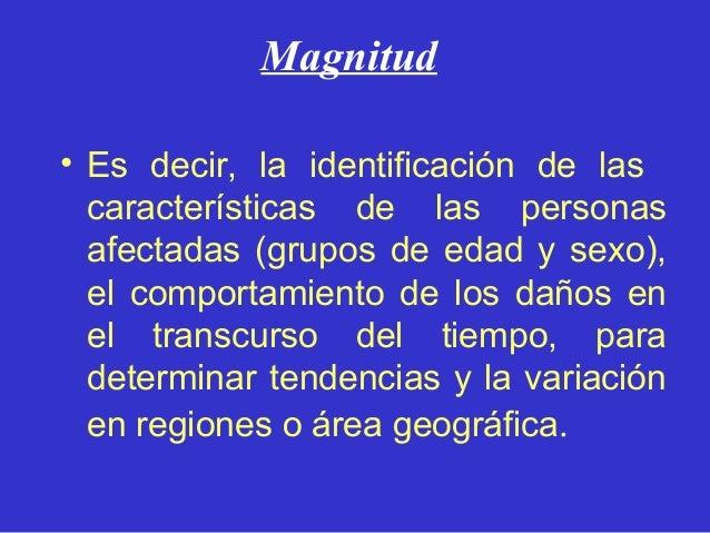 Magnitud,trascendencia,vulnerabilidad, factibilidad y viabilidad  Slide 3