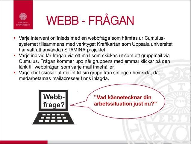 Webbfragan 2002 09 24
