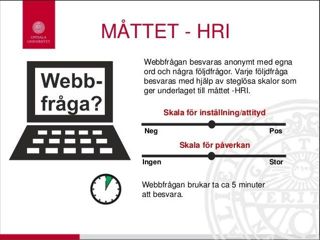 Webbfragan 2002 09 13