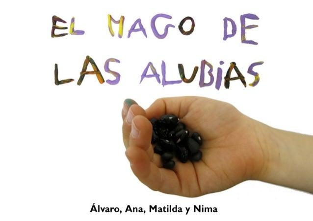 EL HAGO DE LAS ALVBÍA5