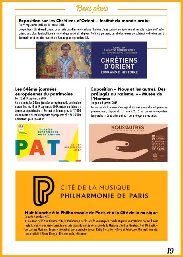 Bonsplans 20 Concert de Justice à l'Accorhotels Arena Bercy Le 14 octobre 2017 – 20 h Empressez-vous de vous dégoter les d...